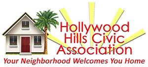 Hollywood Hills Civic Association