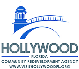 Hollywood Community Redevelopment Agency